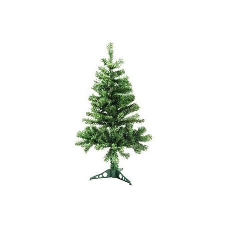 Umělý vánoční stromek 120cm
