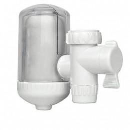 Keramik Nano Wasserfilter