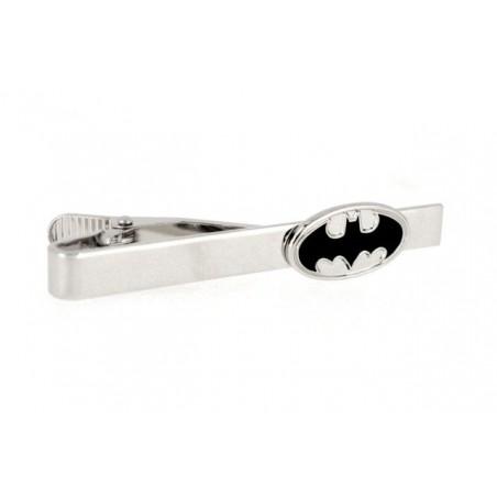 Spona na kravatu netopýr batman
