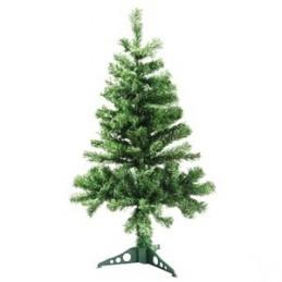 Umělý vánoční stromek 75 cm
