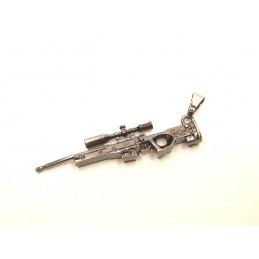 Anhänger Scharfschützengewehr L96