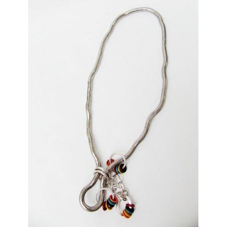 Frauen Halskette