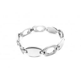 Moderne Armband
