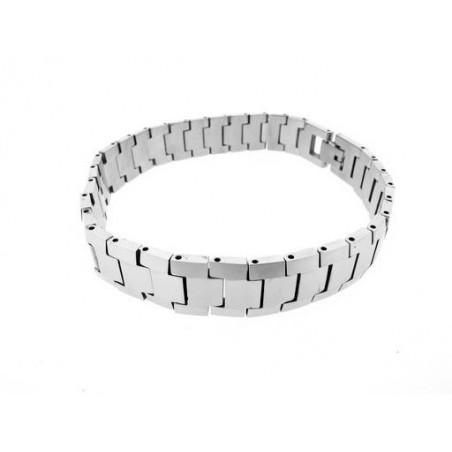 Armband für Frauen Wolfram Stahl