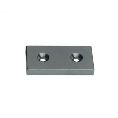 Magnethalter für Werkzeuge  Eva's
