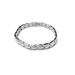 Damen Armband aus Edelstahl