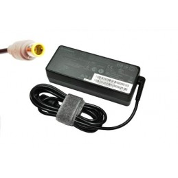 Eredeti AC adapter Laptop Lenovo 20V 4.5A 90W modell 42T4426