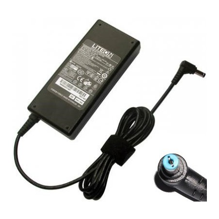Zasilacz do laptopów Acer 19V 4.74A 90W LITEON PA-1900-04