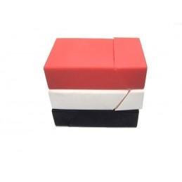 Silikon Schutzhülle für Zigarettenschachteln/Gummi Zigarettenbox