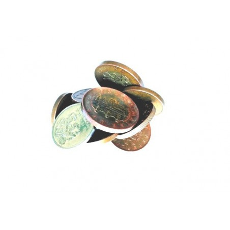 Peněženka magnetická designová