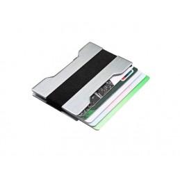 Tervező pénztárca