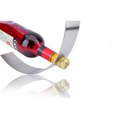 Schładzacz do wina ze stali nierdzewnej