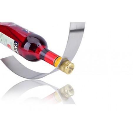Weinflaschenkühler