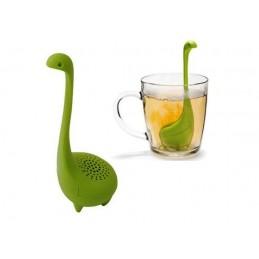 Szklany czajnik do herbaty 800ml