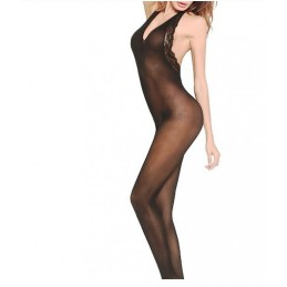 Bodystocking Carmen