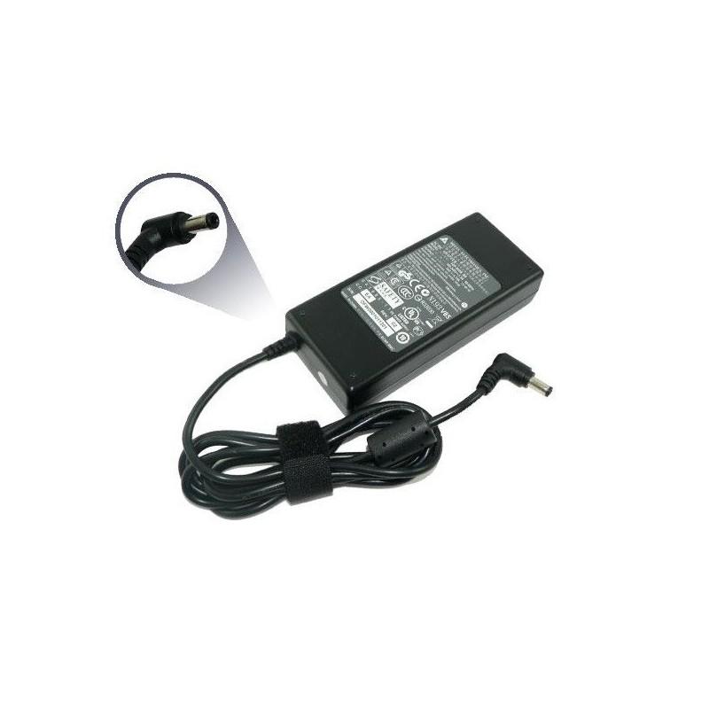 Originální zdroj Delta Electronics ADP-90SB BB 19V 4.74A 90W na notebooky Asus