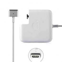 Nabíjačka MagSafe 2 60W pre Apple MacBook