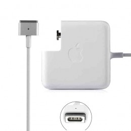 Oryginalny zasilacz Apple MagSafe 2 60W do MacBook