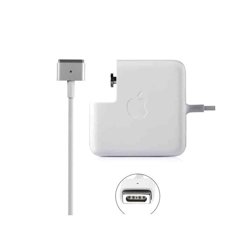 Nabíječka MagSafe 2 60W pro Apple MacBook