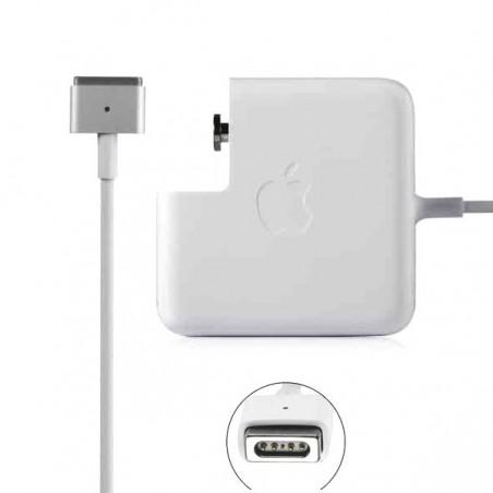 Zasilacz Apple MagSafe 2 60W do MacBook