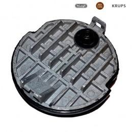 Náhradní díl tryska komplet, těsnící deska Krups, Dolce Gusto, MS-622718