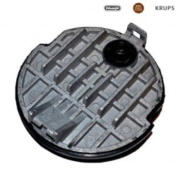 Náhradný diel tryska komplet, tesniaca doska Krups, Dolce Gusto, MS-622718