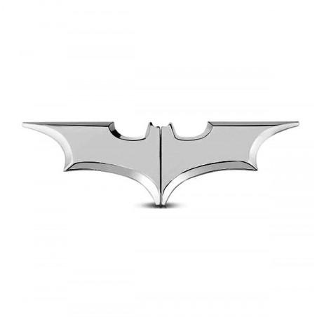 Spona na peníze magnetická netopýr, batman