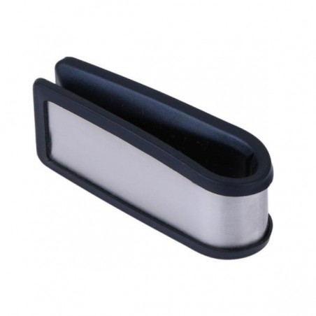Elegante Moneyclip
