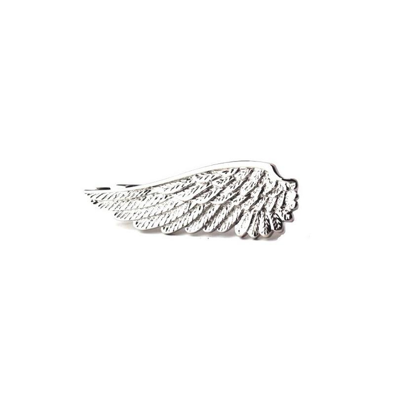 Spona na kravatu křídlo z anděla, an