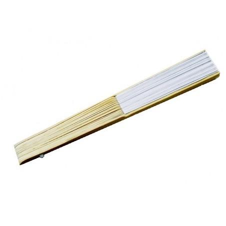 Kleine Papier Fächer
