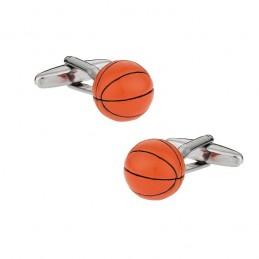 Manžetové gombíky basketbalista, NBA