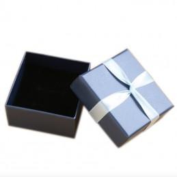 Darčeková krabička na sadu šperkov