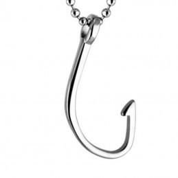 Přívěsek háček na ryby, rybářský