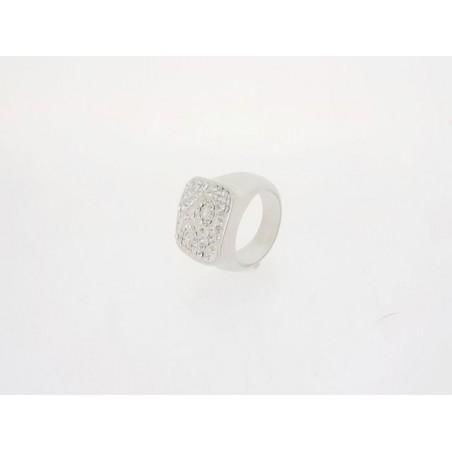 Prsten pro muže