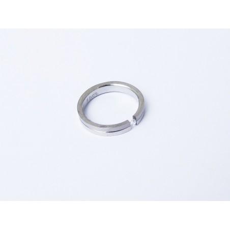 Prsten zasnubny