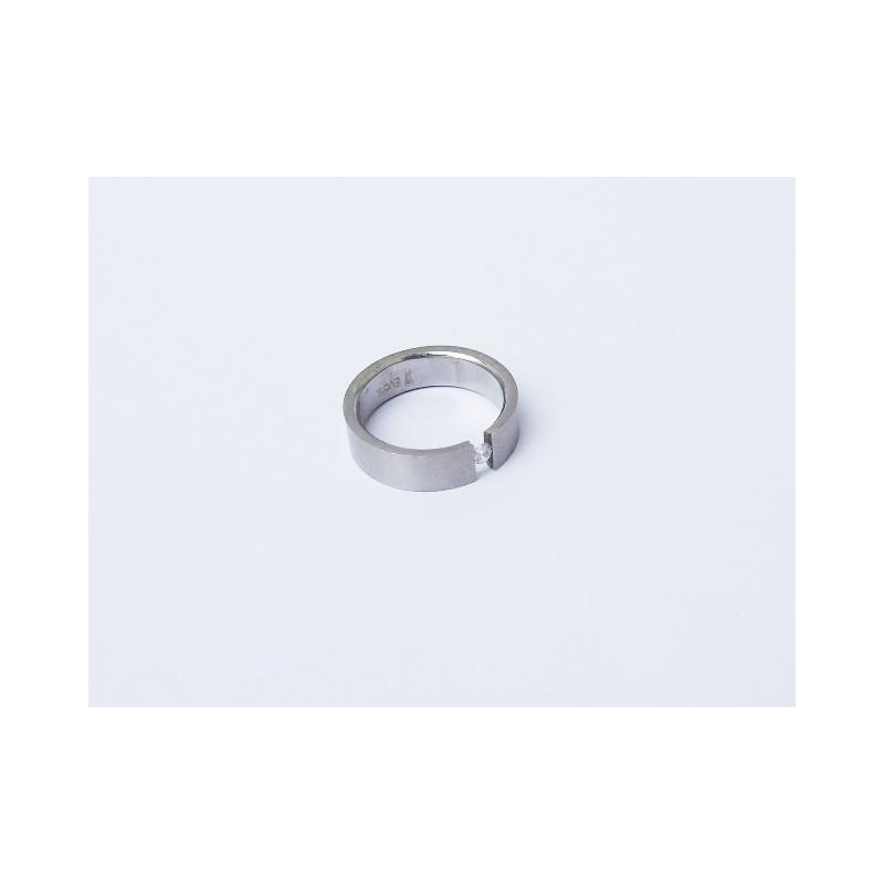 Levný prsten