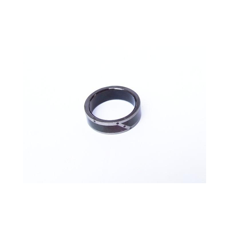 Pánský prsteň