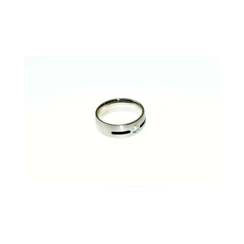 Šperk pro muže prsten