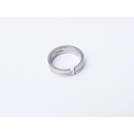 Ring aus Eva's Sammlung