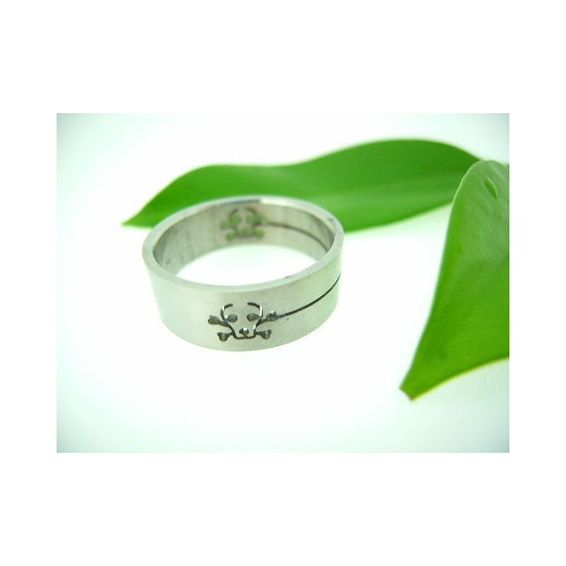 Ring Cutting & Grinding 3