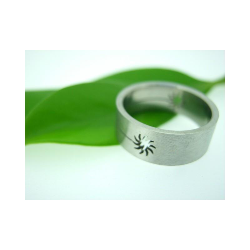 Ring Cutting & Grinding 6
