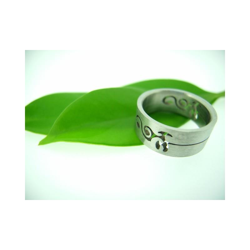 Ring Cutting & Grinding 9
