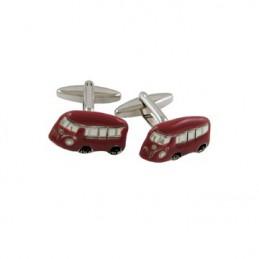 Manžetové knoflíčky VW Transporter