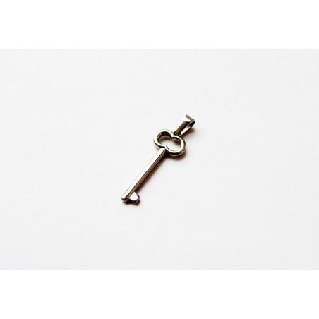 Prívesok Kľúč