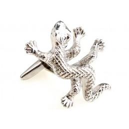 Manžetové knoflíčky Salamander