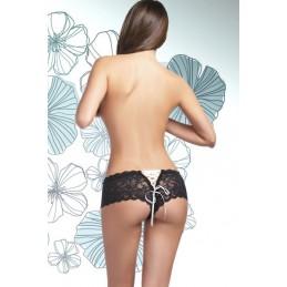 Kalhotky erotické sexy...