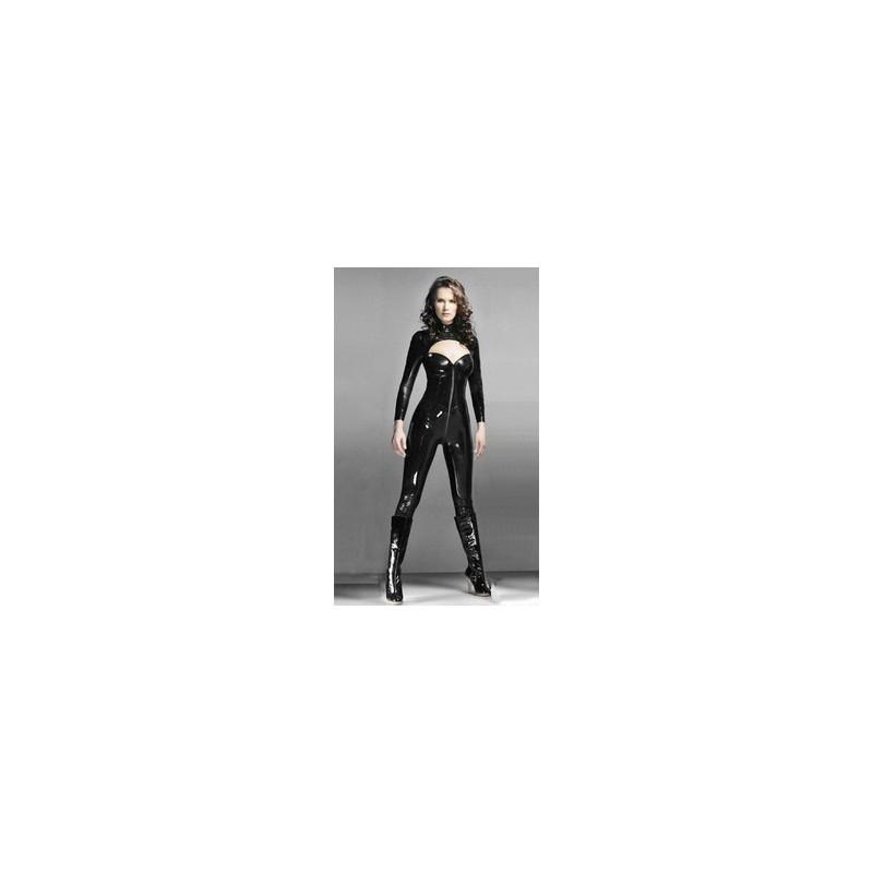 Catsuit Lara Croft
