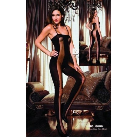 Bodystocking Electric