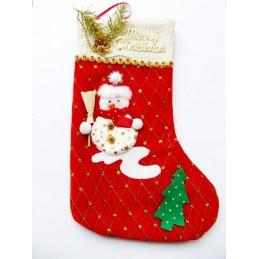 Vianočná pančucha