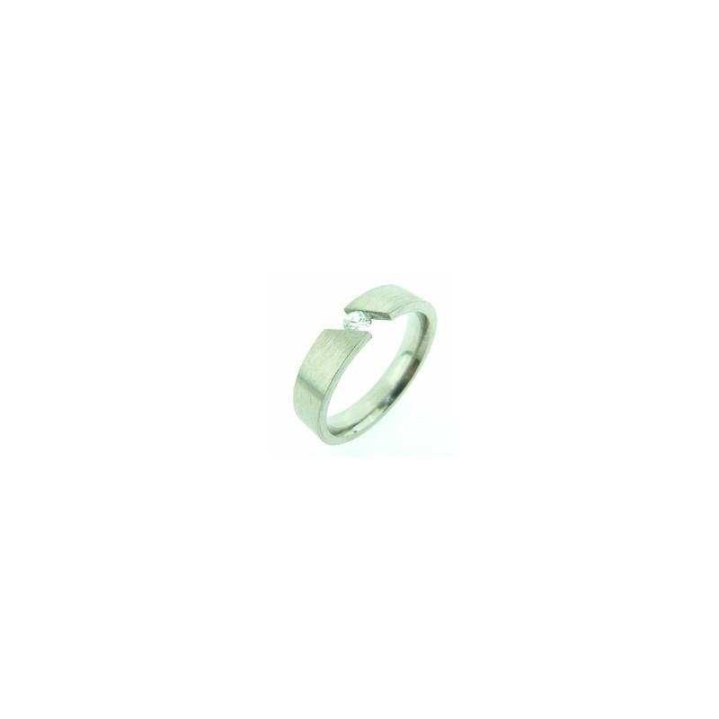 Ring Diamond 26